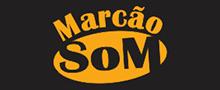 marcao_som_maxpower_baterias_competicao