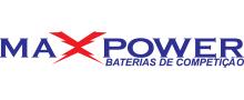 maxpower_baterias_de_competica_vendas