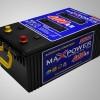 maxpower-026_1200px